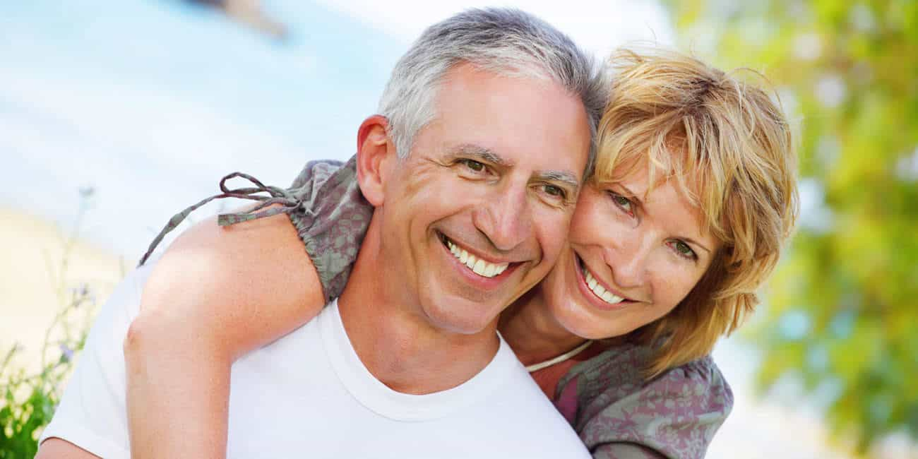 Wills & Trusts happy-couple Estate planning Direct Wills Somerset